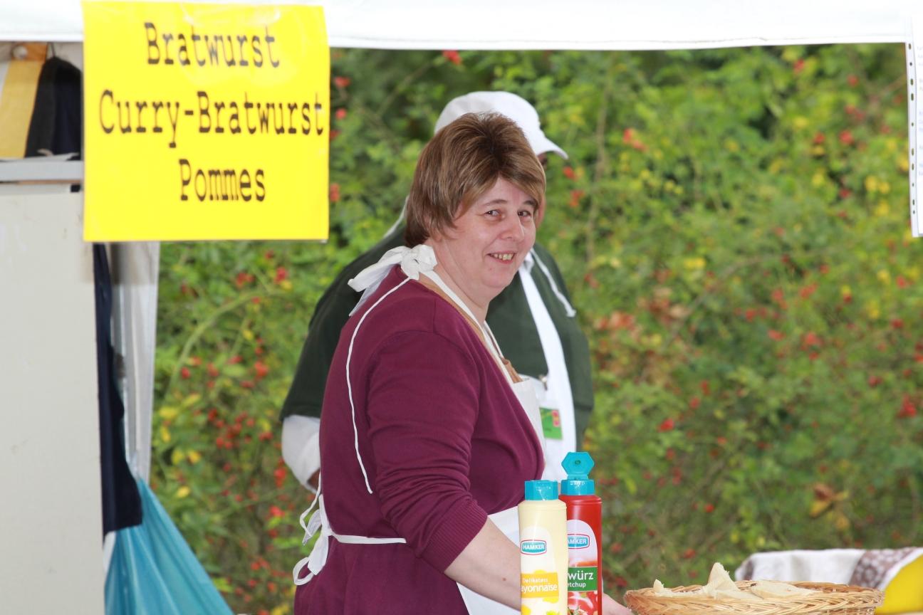 Kartoffelfest_2014_0015
