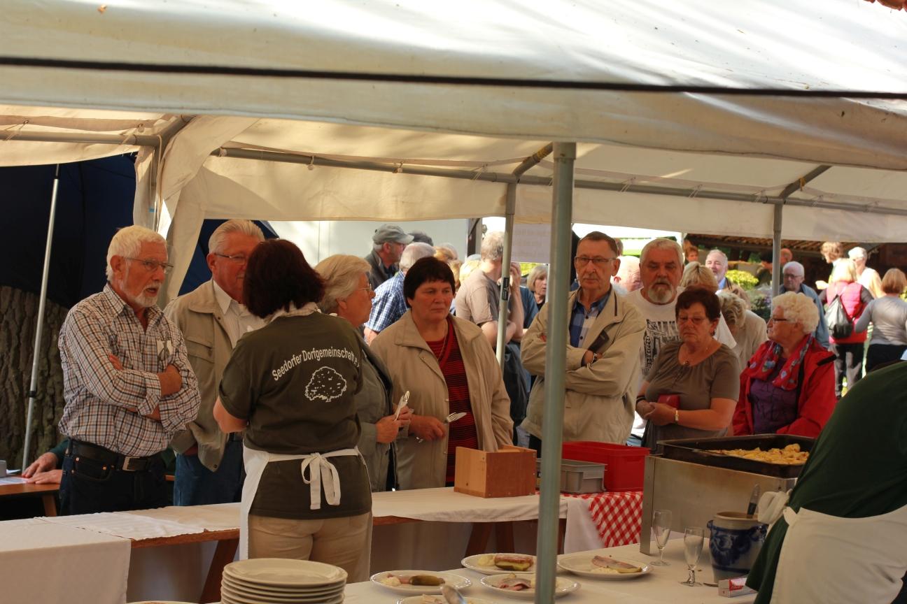 Kartoffelfest_2015_0016