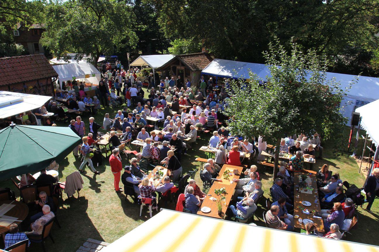 Kartoffelfest2016_24