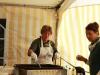 Kartoffelfest2016_09