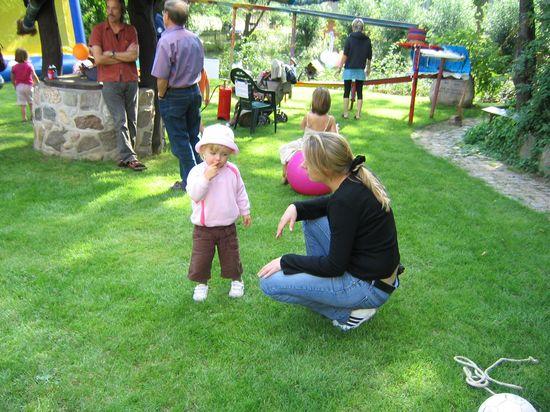 kinderfest-17_08_2008-010