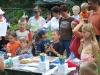 kinderfest-17_08_2008-016