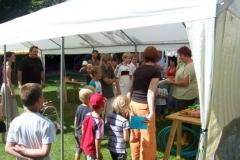 Kinderfest 2009