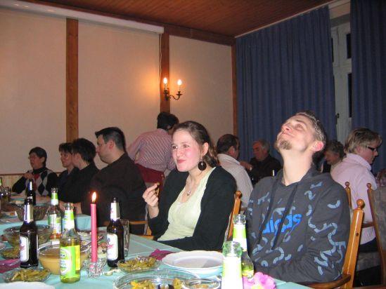kopfwurstessen-07_02_2009-003