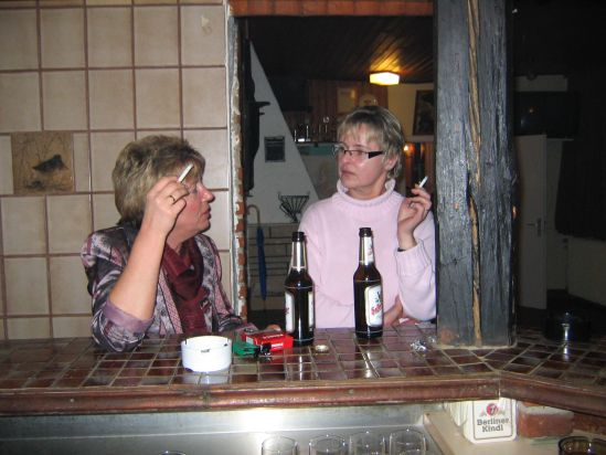 kopfwurstessen-07_02_2009-005