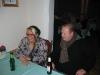 kopfwustessen-feuerwehr-05-02-2011-012