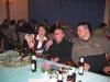 kopfwustessen-feuerwehr-05-02-2011-052