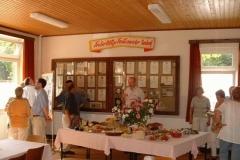 Kreiswettbewerb 2002