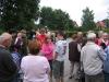kreiswettbewerb2005001