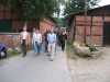 kreiswettbewerb2005002