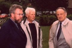 Landeswettbewerb 2001