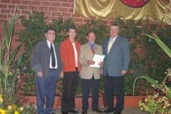Landeswettbewerb 2004