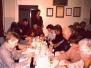 Neujahrsempfang Dorfgemeinschaft 2002