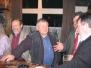 Neujahrsempfang Dorfgemeinschaft 2004