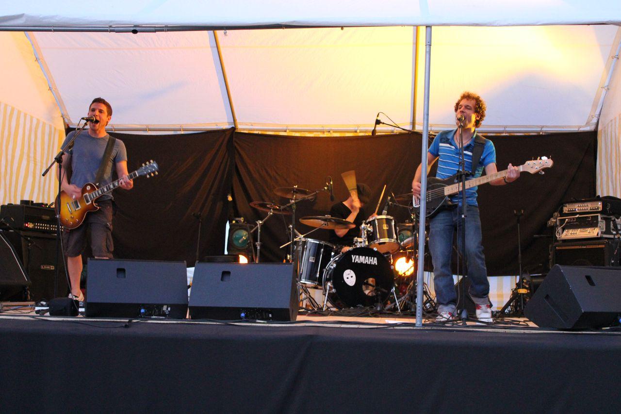 openair-seedorf-august-2011-070