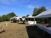 openair-seedorf-august-2011-005