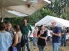 openair-seedorf-august-2011-027