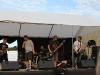 openair-seedorf-august-2011-030