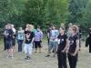 openair-seedorf-august-2011-033