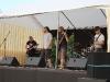 openair-seedorf-august-2011-044