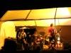 openair-seedorf-august-2011-092