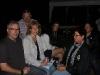 openair-seedorf-august-2011-127
