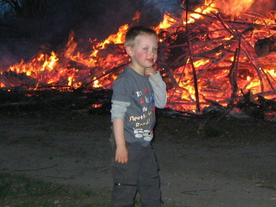 osterfeuer2009-035