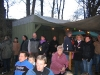osterfeuer2010_038