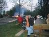 Osterfeuer am 23.04.2011 7