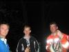 Osterfeuer am 23.04.2011  11