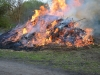 Osterfeuer_2014_001