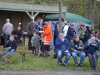 Osterfeuer_2014_002