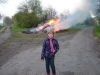 Osterfeuer_2014_004
