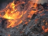 Osterfeuer_2014_005