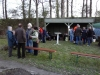 Osterfeuer_2014_012