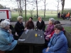 Osterfeuer_2014_015