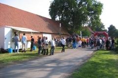Radrennen 2007
