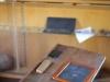 Schulmuseum_Seedorf_0004