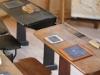 Schulmuseum_Seedorf_0013