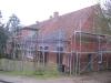 umbaudgh2004a