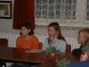 weihnsic2002a