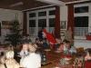 weihnsic2002d