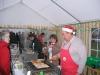 weihnachtsmarkt-seedorf-2-12-2007_03