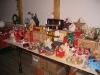 weihnachtsmarkt-seedorf-2-12-2007_06