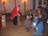 weihnachtsmarkt-seedorf-2-12-2007_28