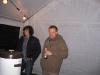 weihnachtsmarkt-seedorf-2-12-2007_35