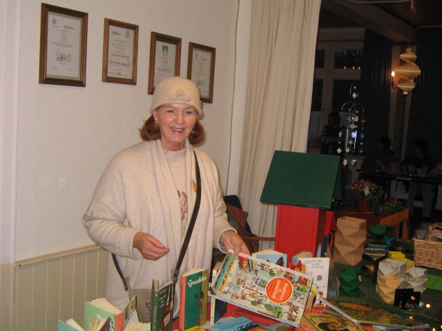 weihnachtsmarkt-seedorf-2-12-2007_19
