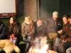 Winterfest_Feuerwehr_0010