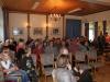 jubilaeum-zehn-jahre-dorfgemeinschaft-september-2012-011