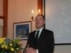 jubilaeum-zehn-jahre-dorfgemeinschaft-september-2012-015